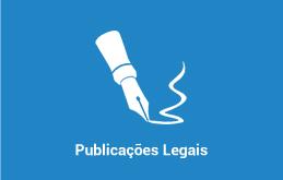 Publicacoes-Legais