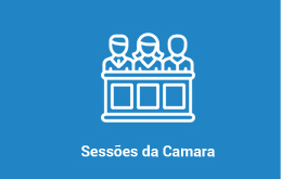 Sessoes-da-Camara
