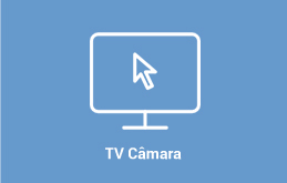 TV-Camara