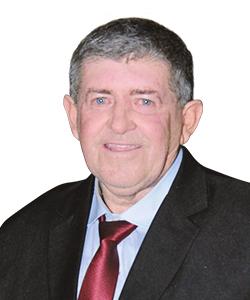 José Serafini