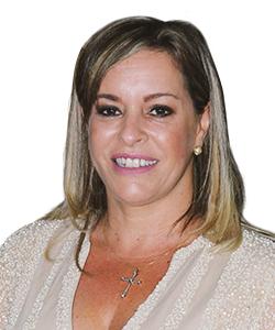Renata Teixeira Dias