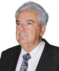 Evâneo Franco Caixeta