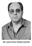 Dr Lucio Dias