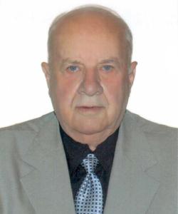 José Pereira Lima Filho