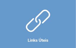 Links_Uteis